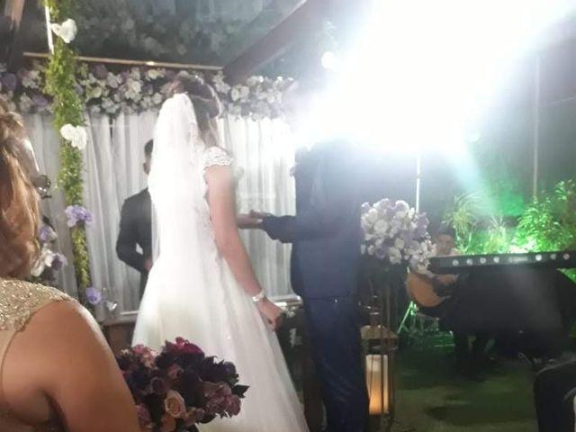 O casamento de Thiago e Isabella em Rio de Janeiro, Rio de Janeiro 7