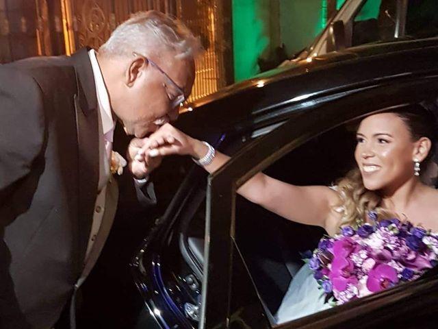 O casamento de Thiago e Isabella em Rio de Janeiro, Rio de Janeiro 9