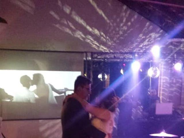 O casamento de Sérgio  e Tatiane  em Ribeirão Pires, São Paulo 13
