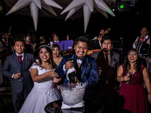 O casamento de Diego e Jenny em São Paulo, São Paulo 66