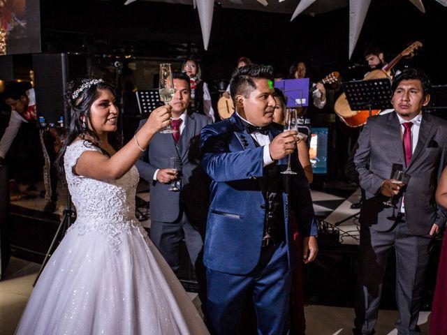O casamento de Diego e Jenny em São Paulo, São Paulo 67
