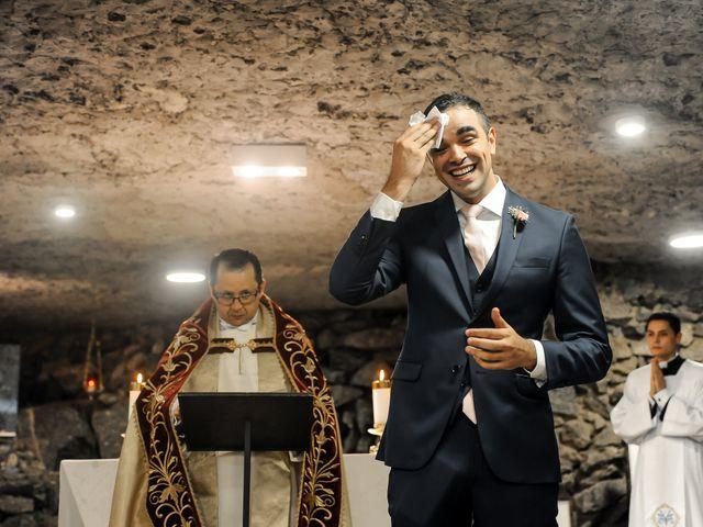 O casamento de Bruno e Jéssica em Barueri, São Paulo 23