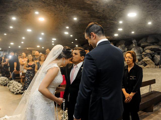 O casamento de Bruno e Jéssica em Barueri, São Paulo 26