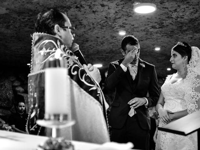 O casamento de Bruno e Jéssica em Barueri, São Paulo 27
