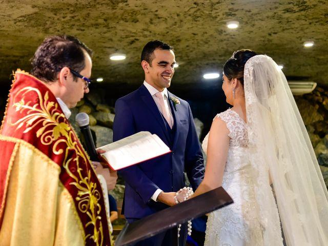 O casamento de Bruno e Jéssica em Barueri, São Paulo 28