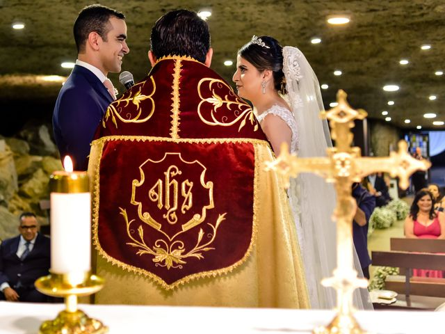 O casamento de Bruno e Jéssica em Barueri, São Paulo 29