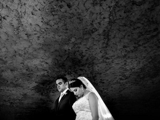 O casamento de Bruno e Jéssica em Barueri, São Paulo 32