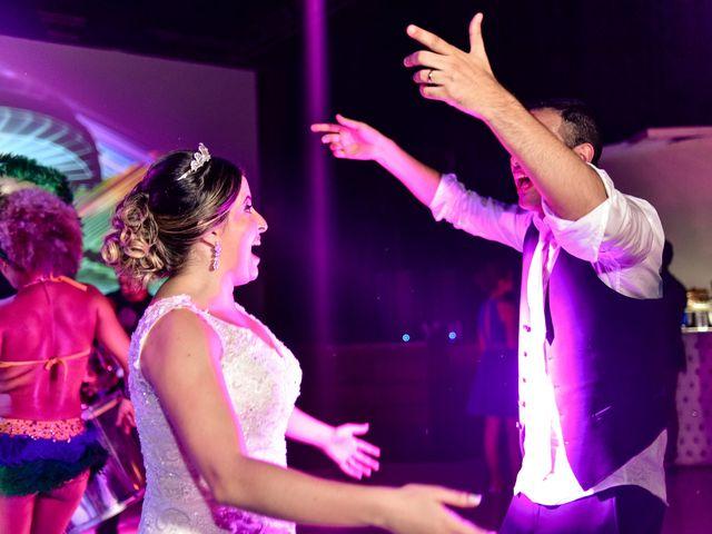 O casamento de Bruno e Jéssica em Barueri, São Paulo 48