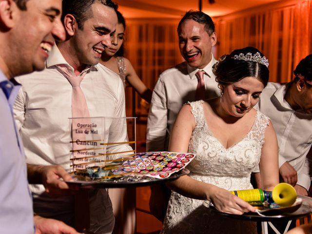 O casamento de Bruno e Jéssica em Barueri, São Paulo 56