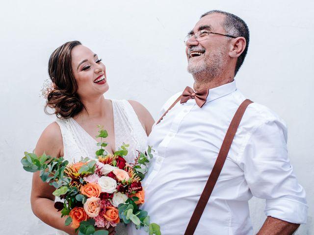 O casamento de Kássio e Luiza em Belo Horizonte, Minas Gerais 34