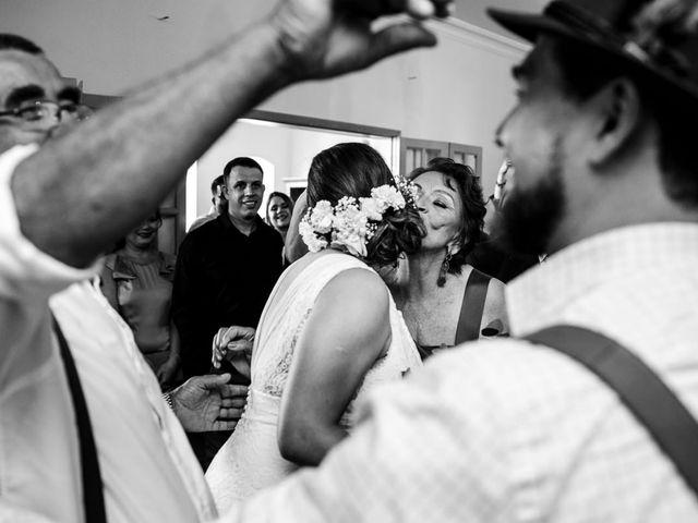 O casamento de Kássio e Luiza em Belo Horizonte, Minas Gerais 48