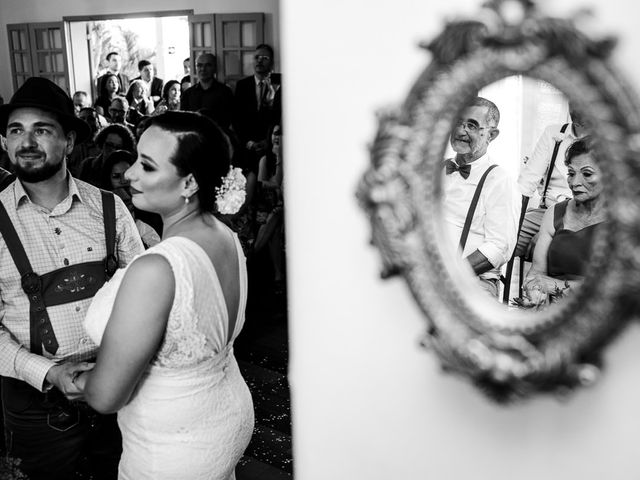 O casamento de Kássio e Luiza em Belo Horizonte, Minas Gerais 55