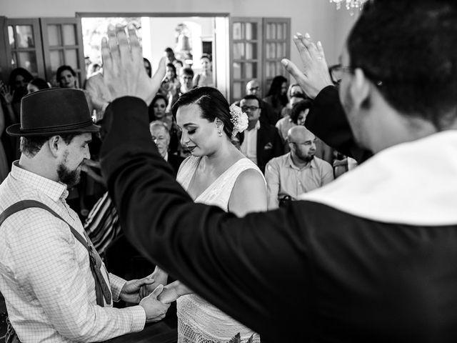 O casamento de Kássio e Luiza em Belo Horizonte, Minas Gerais 56
