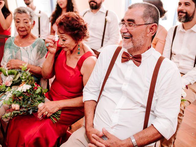 O casamento de Kássio e Luiza em Belo Horizonte, Minas Gerais 63