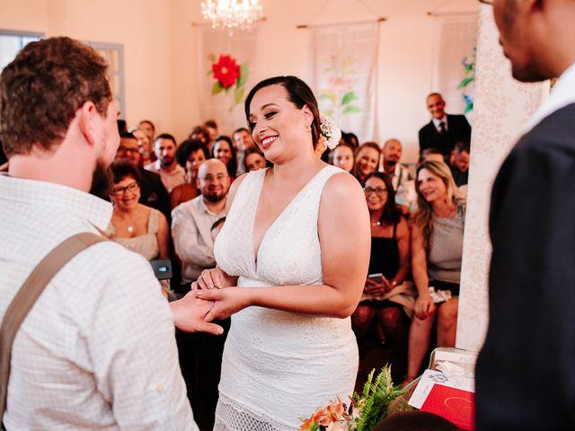 O casamento de Kássio e Luiza em Belo Horizonte, Minas Gerais 88