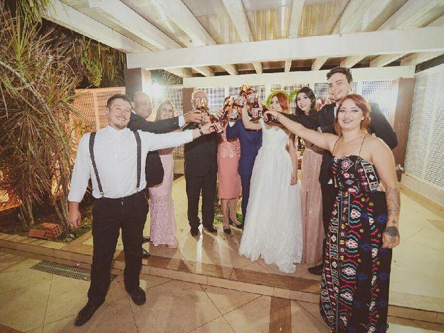 O casamento de Apolo e Caroline em Rondonópolis, Mato Grosso 12