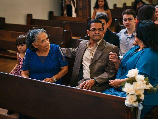 O casamento de Matheus e Vanessa em São Paulo, São Paulo 17