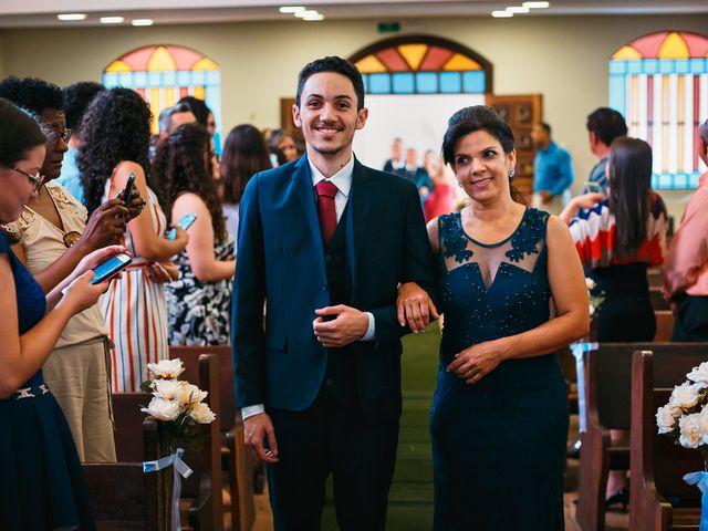 O casamento de Matheus e Vanessa em São Paulo, São Paulo 23