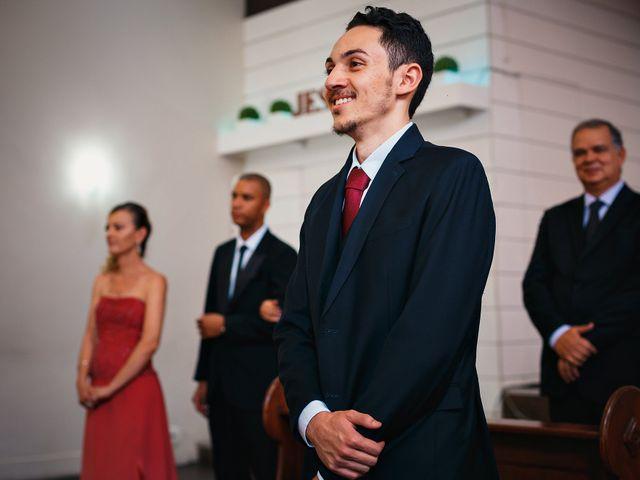 O casamento de Matheus e Vanessa em São Paulo, São Paulo 27