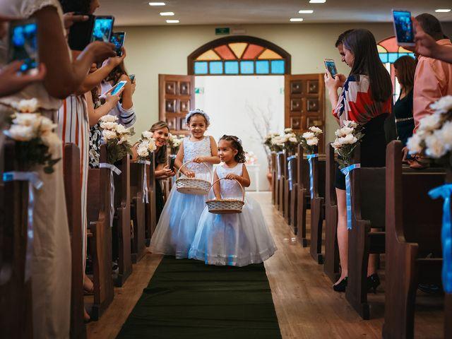 O casamento de Matheus e Vanessa em São Paulo, São Paulo 29