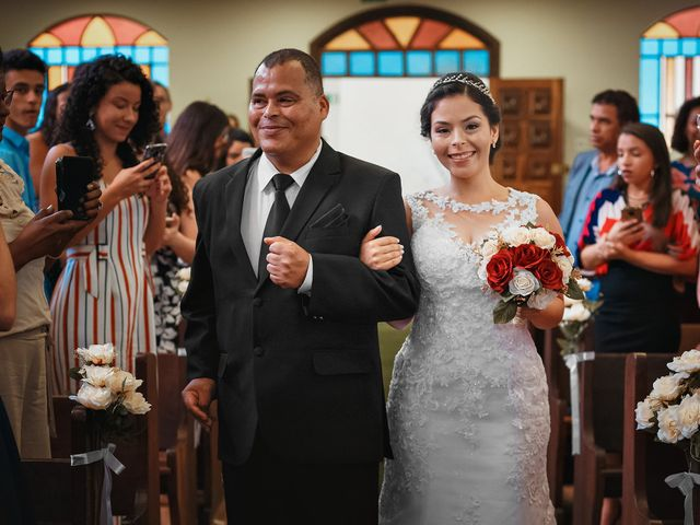 O casamento de Matheus e Vanessa em São Paulo, São Paulo 34