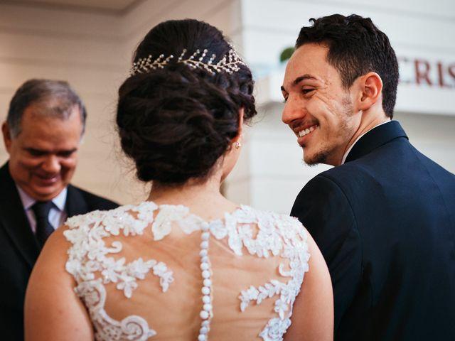 O casamento de Matheus e Vanessa em São Paulo, São Paulo 37