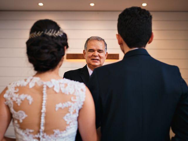 O casamento de Matheus e Vanessa em São Paulo, São Paulo 42