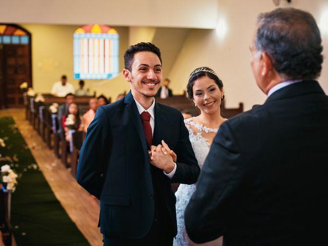 O casamento de Matheus e Vanessa em São Paulo, São Paulo 46
