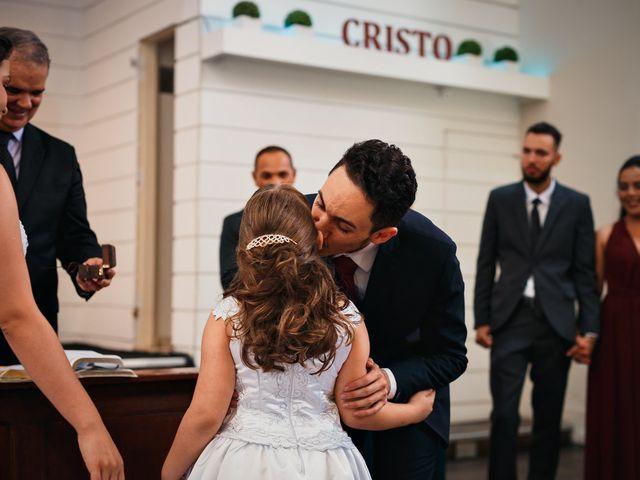 O casamento de Matheus e Vanessa em São Paulo, São Paulo 51
