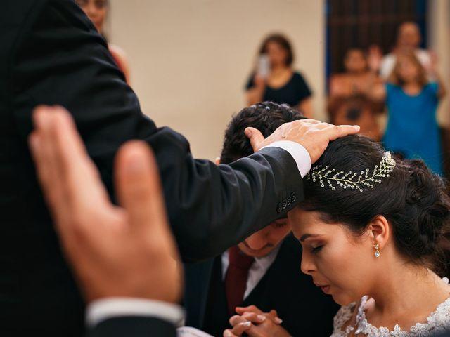 O casamento de Matheus e Vanessa em São Paulo, São Paulo 55