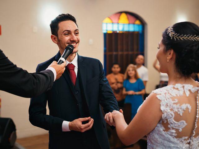 O casamento de Matheus e Vanessa em São Paulo, São Paulo 59