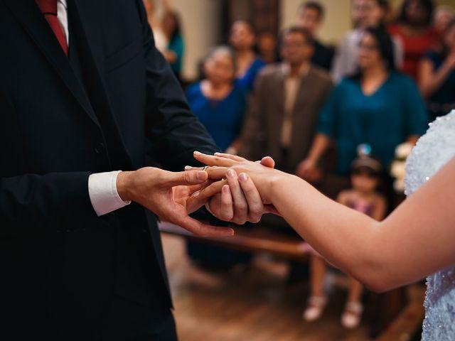 O casamento de Matheus e Vanessa em São Paulo, São Paulo 60