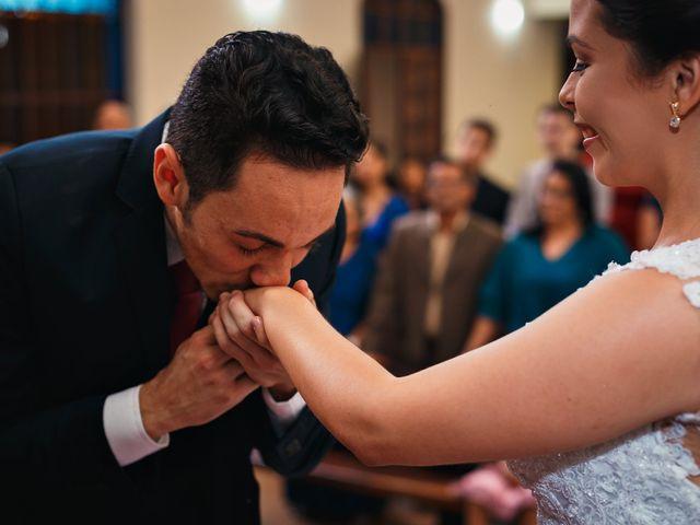 O casamento de Matheus e Vanessa em São Paulo, São Paulo 61