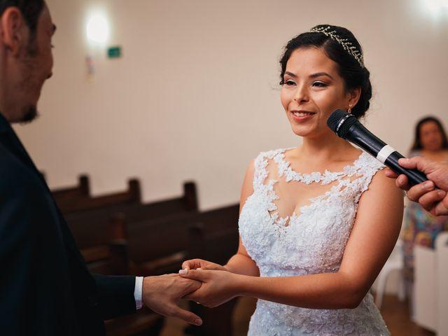 O casamento de Matheus e Vanessa em São Paulo, São Paulo 62