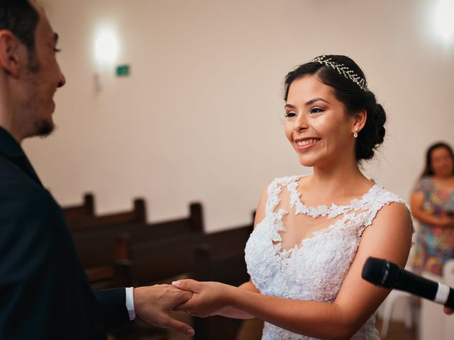 O casamento de Matheus e Vanessa em São Paulo, São Paulo 63