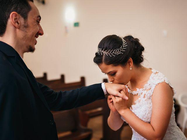 O casamento de Matheus e Vanessa em São Paulo, São Paulo 65