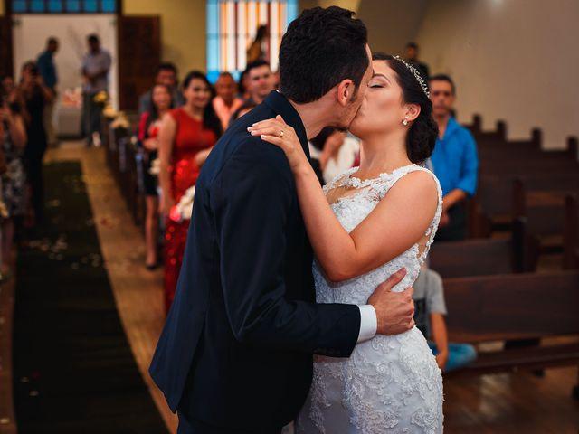 O casamento de Matheus e Vanessa em São Paulo, São Paulo 66