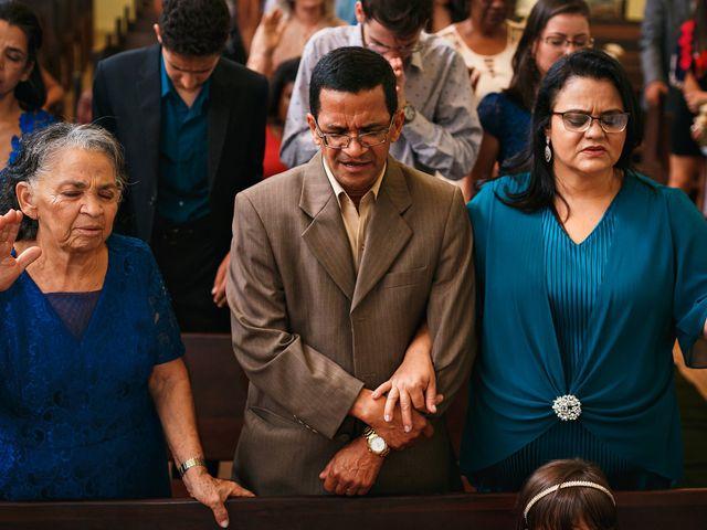 O casamento de Matheus e Vanessa em São Paulo, São Paulo 67