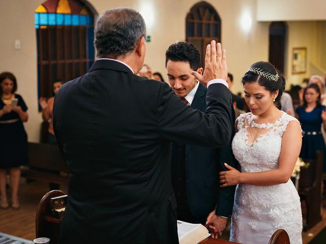 O casamento de Matheus e Vanessa em São Paulo, São Paulo 70