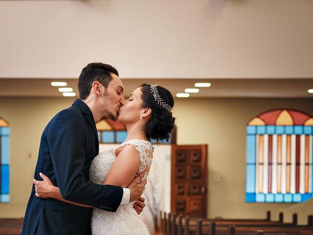 O casamento de Matheus e Vanessa em São Paulo, São Paulo 73