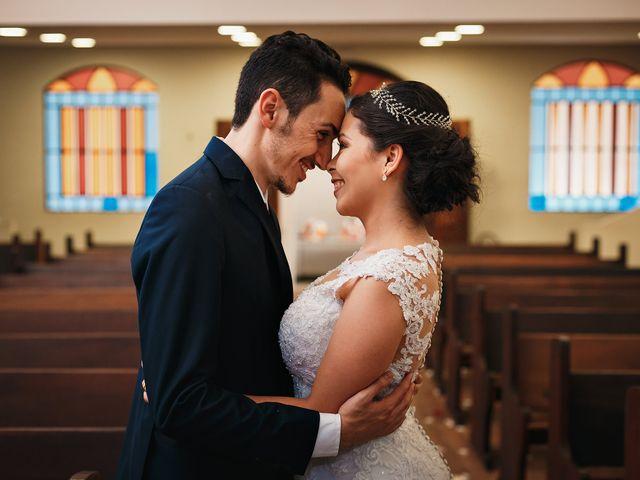 O casamento de Matheus e Vanessa em São Paulo, São Paulo 74