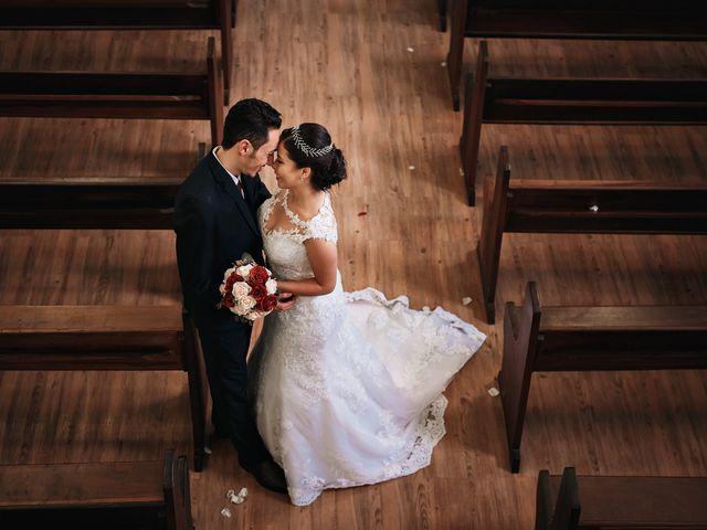 O casamento de Matheus e Vanessa em São Paulo, São Paulo 76