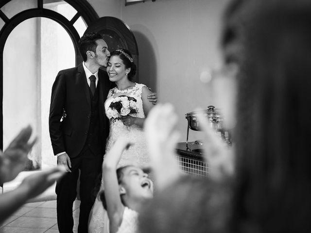O casamento de Matheus e Vanessa em São Paulo, São Paulo 79