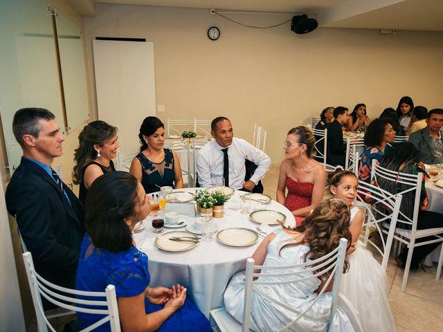 O casamento de Matheus e Vanessa em São Paulo, São Paulo 81