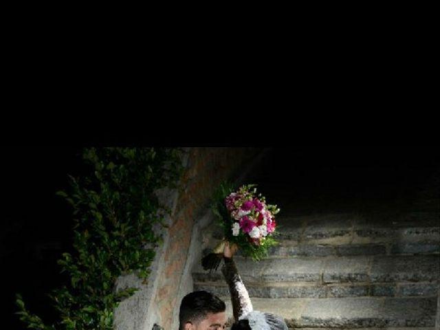 O casamento de Ramon e Aline em Garanhuns, Pernambuco 13