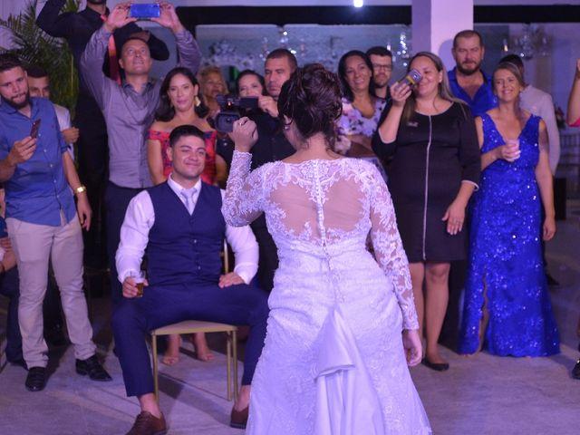 O casamento de Ramon e Aline em Garanhuns, Pernambuco 20
