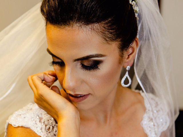 O casamento de Gustavo e Liliane em São Paulo, São Paulo 6