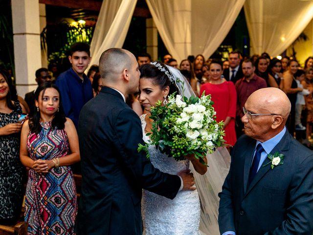 O casamento de Gustavo e Liliane em São Paulo, São Paulo 17