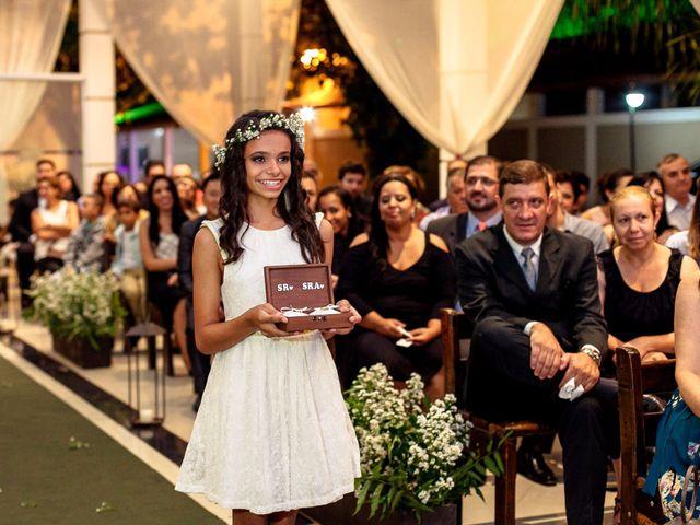 O casamento de Gustavo e Liliane em São Paulo, São Paulo 21