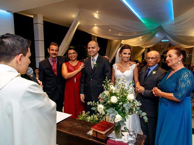 O casamento de Gustavo e Liliane em São Paulo, São Paulo 26
